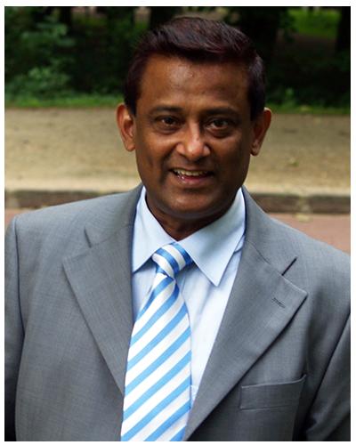 Selvaraj Rajiah, biographie, éditions parole de foi - Editions