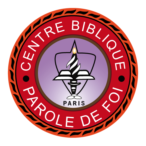 Ecole Biblique Internationale