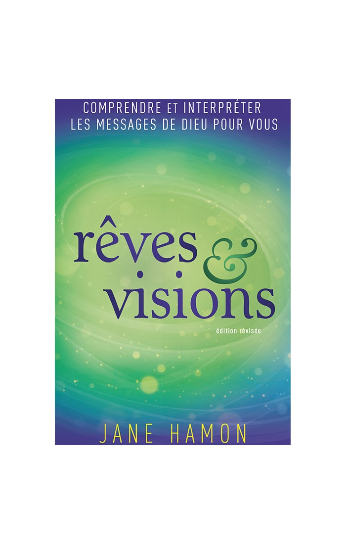 les rêves de lâme (FICTION) (French Edition)