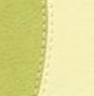 Vert et Anis