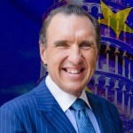 Rodney HOWARD-BROWNE