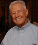 Jerry SAVELLE